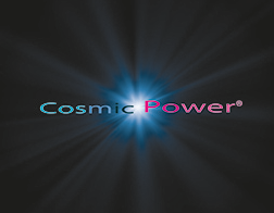 Cosmic Power®